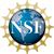 nsf-logo-link