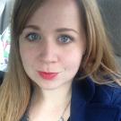 Amanda Rendall - Rendall_edited