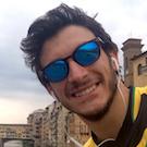roberto-petrosino-new_edited