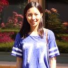 yi-wei_edited