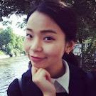 shyan_wang_edited
