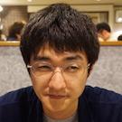 yshiki_fujiwara_edited